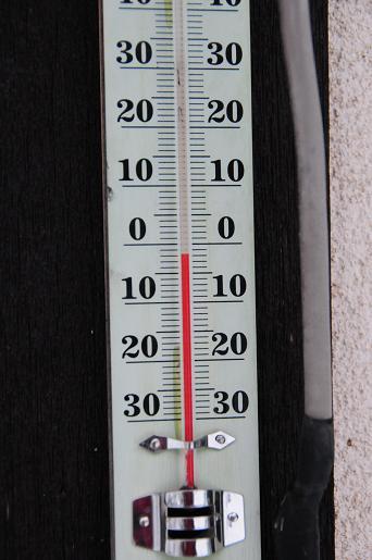 気温.jpg