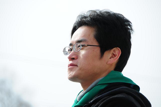 5 小林神父.jpg